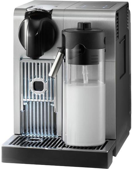 Кофемашина Delonghi EN 750.MB