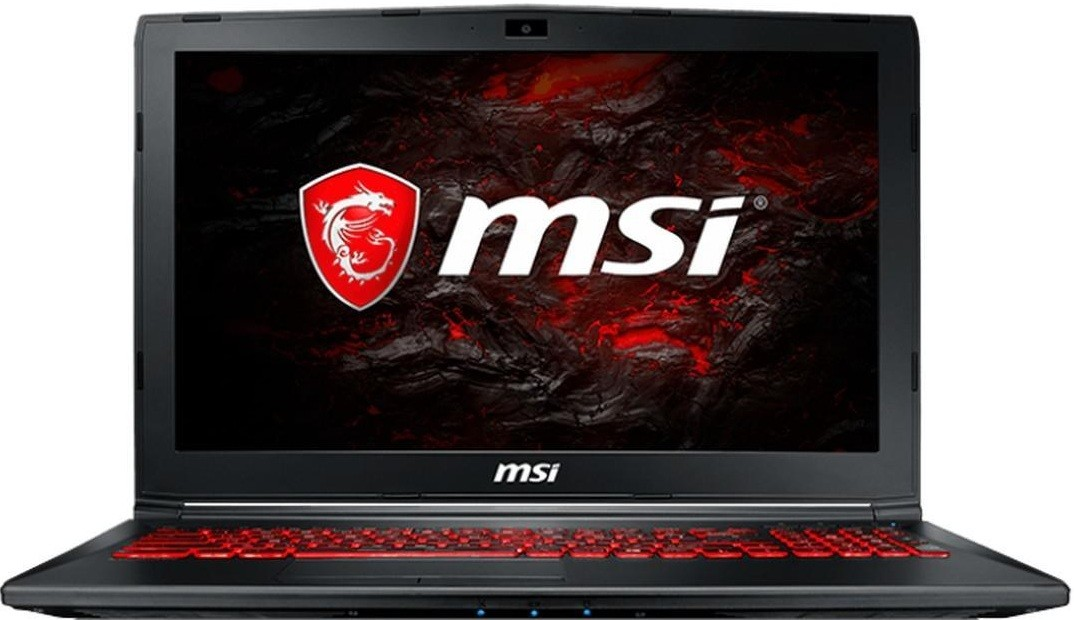"Ноутбук MSI GV72 8RD-091RU 17,3""/2,2GHz…"