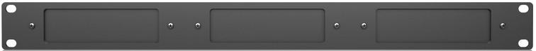 Монтажный комплект Tannoy Vnet Interface Rack Mount