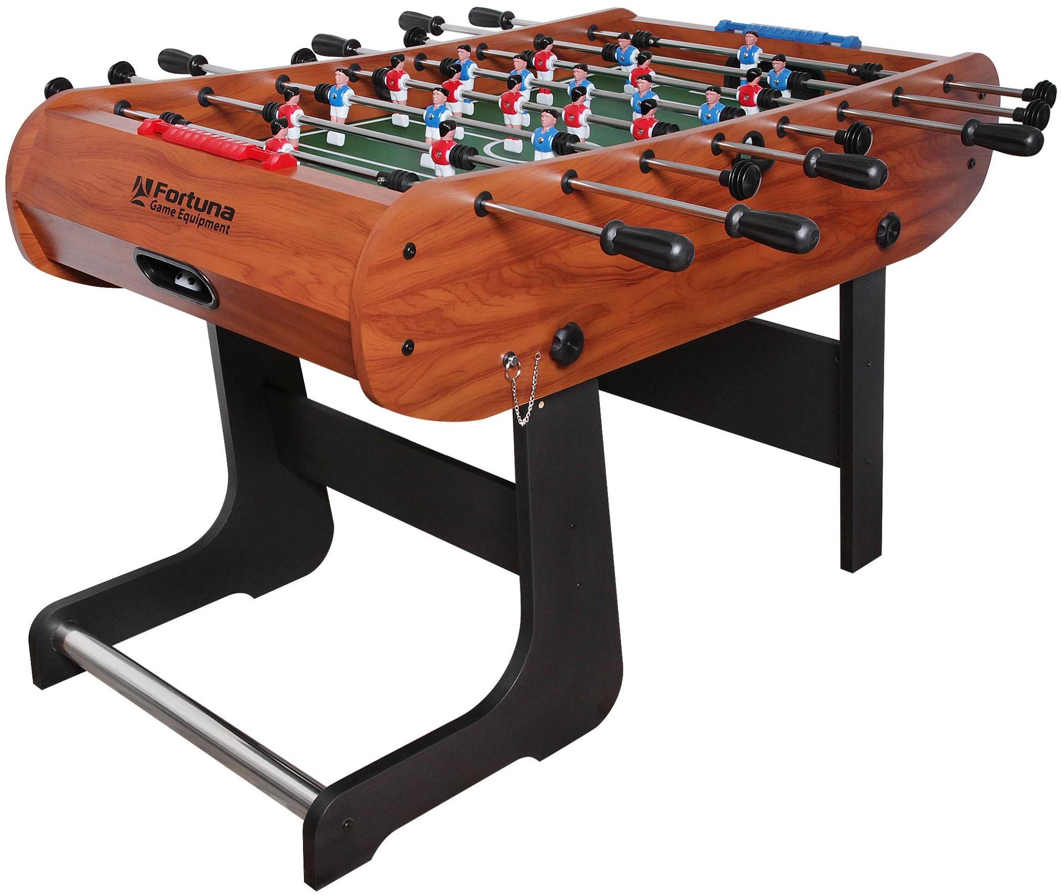 Игровой стол Fortuna Olympic FDB-455