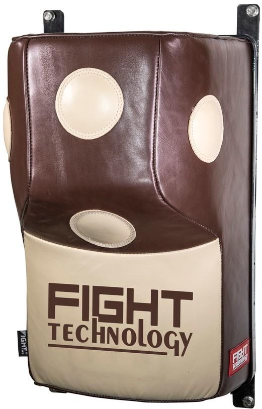 FightTech Custom WBС1