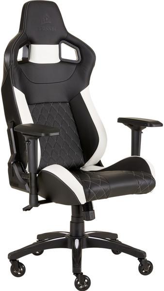 Компьютерное кресло Corsair T1 Race 201…