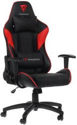 Игровое кресло ThunderX3 EC3-BR Air черный