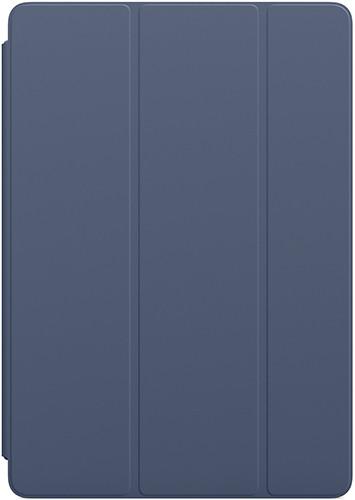 Чехол-обложка Apple Smart Cover iPad Pr…
