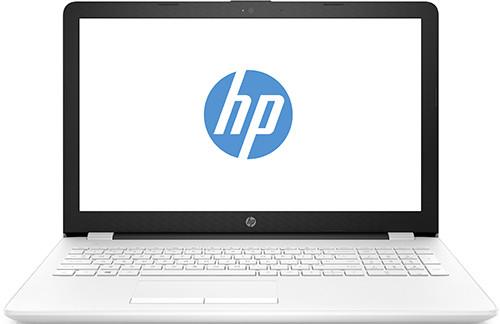 "Ноутбук HP 15-rb067ur 15,6""/2,2GHz/4Gb/…"