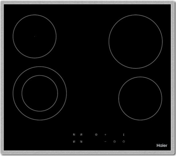 Варочная панель Haier HHX-C64DFB