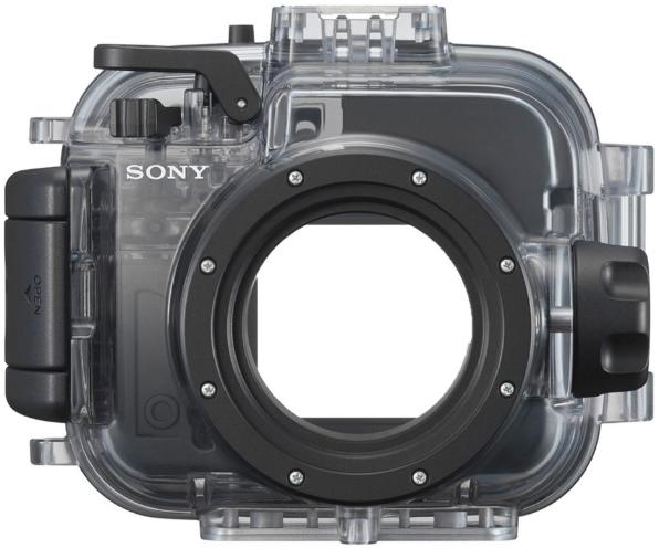 Бокс Sony MPK-URX100A