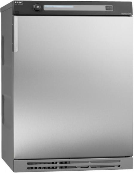 Сушильный автомат Asko TDC112C