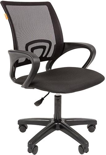 мебель для офиса в кредит