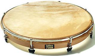 Барабан Sonor Orff Latino LHDN 16