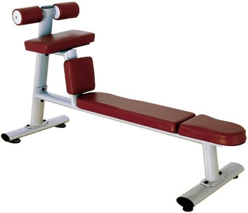 Скамья Bronze Gym H-035