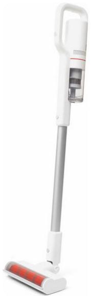 Пылесос Xiaomi Roidmi Cordless Vacuum C…