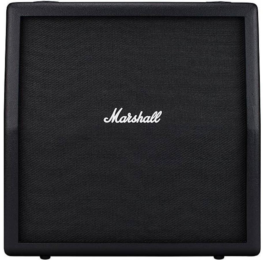 Гитарный кабинет Marshall Code 412