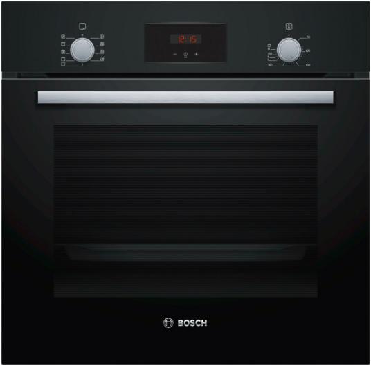 Духовой шкаф Bosch HBF114EB0R