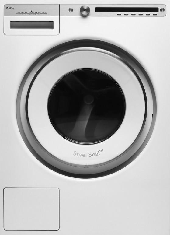 Стиральная машина Asko W4086C.W/1