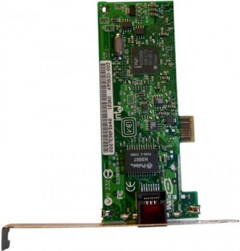 Звуковая карта DigiDesign Host PCI Card For Expansion HD