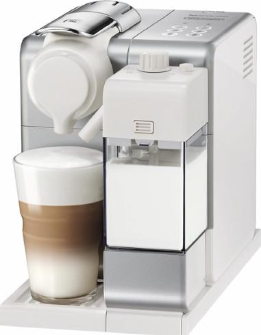 Кофемашина Delonghi  EN 560.S