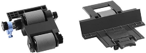 Комплект обслуживания HP CE487C