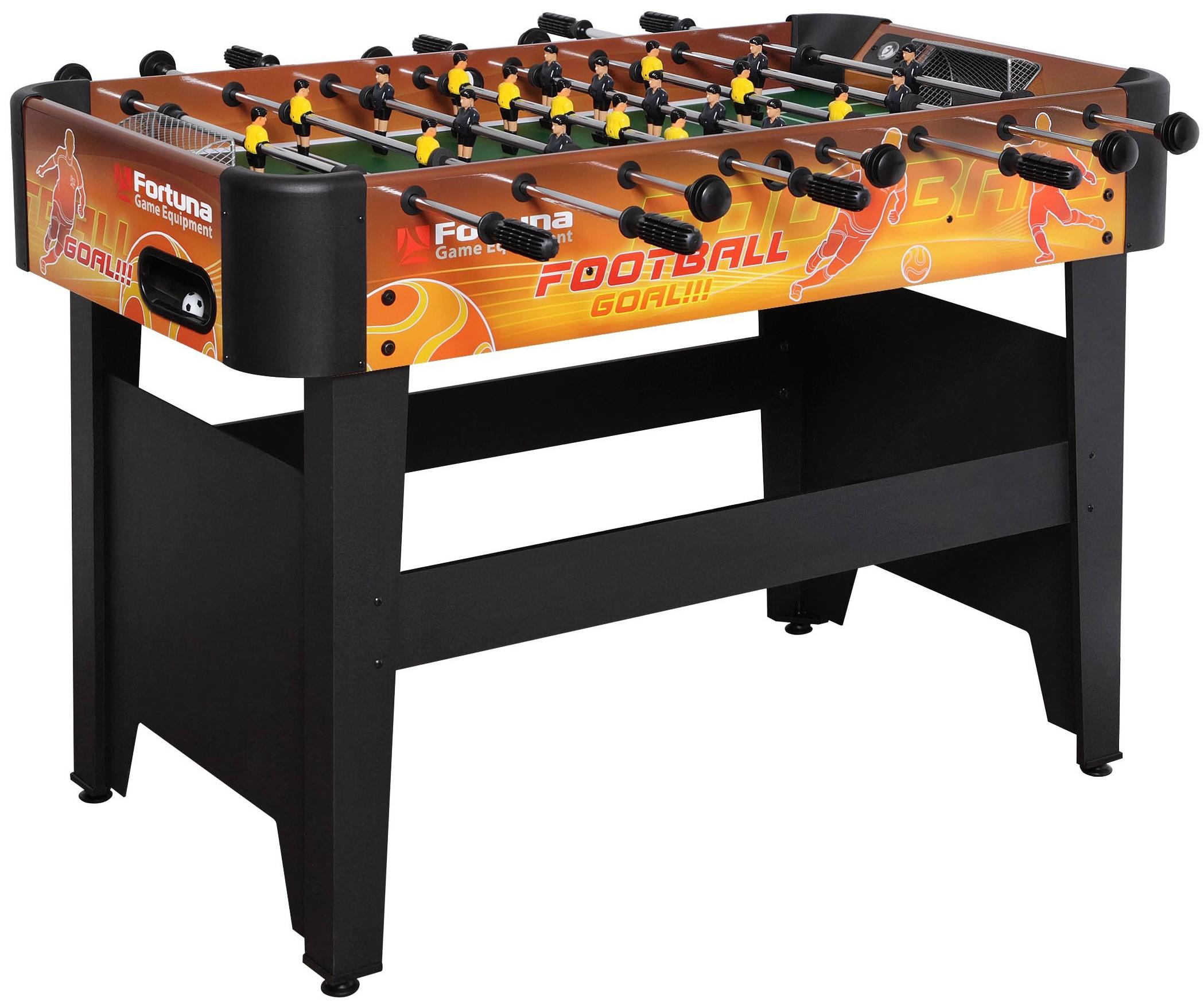 Игровой стол Fortuna Arena FRS-455