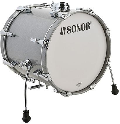 Бас-барабан Sonor AQ2 2217 BD WM TQZ 17340