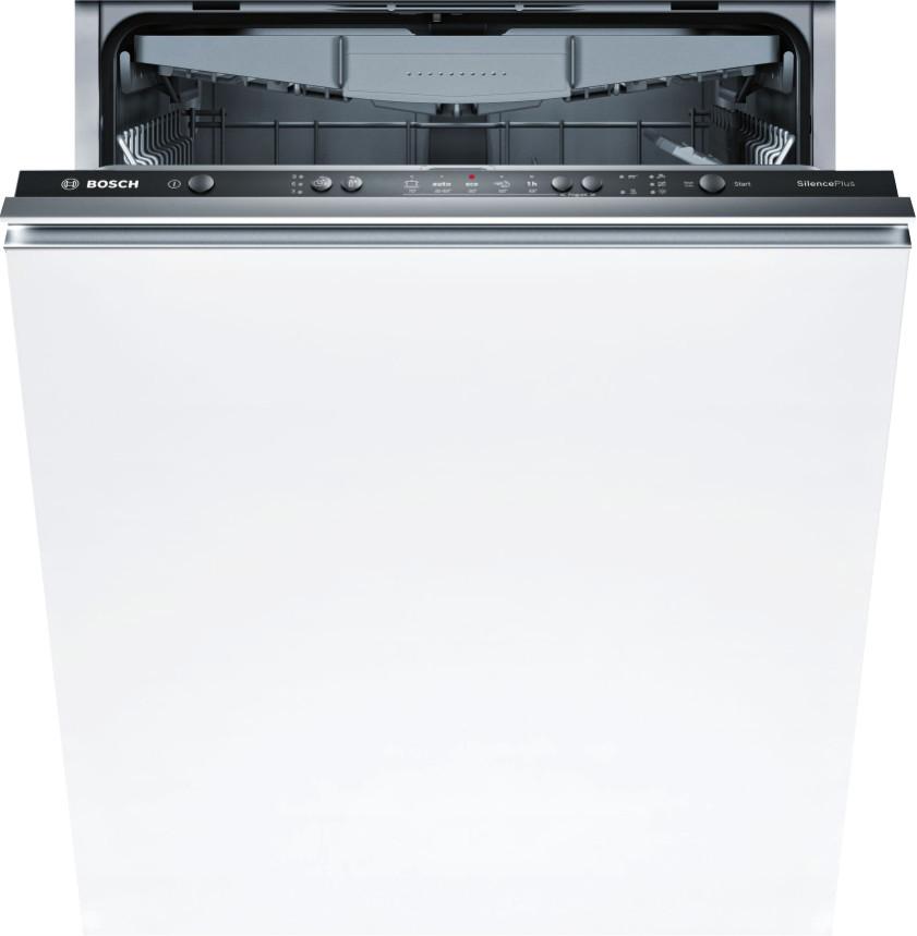 Встраиваемая посудомоечная машина Bosch SMV25FX02R