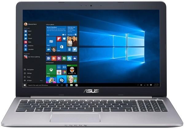 """Ноутбук Asus K501UX-DM771T 15,6""""/2,5GHz…"""