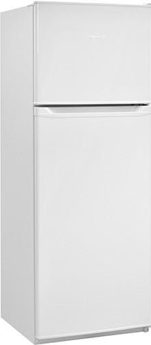 Холодильник Nordfrost CX 345 032