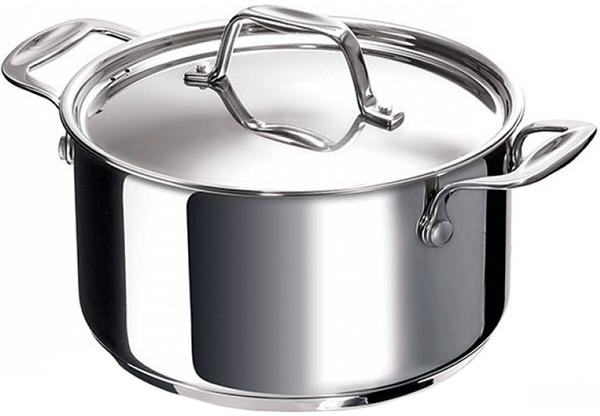 Кастрюля Beka Chef 8,9л 28см