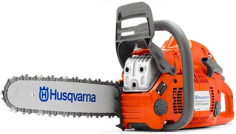 Бензопила Husqvarna 9667679-15