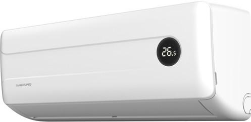 Кондиционер Subtropic SUB -12HN1 18Y