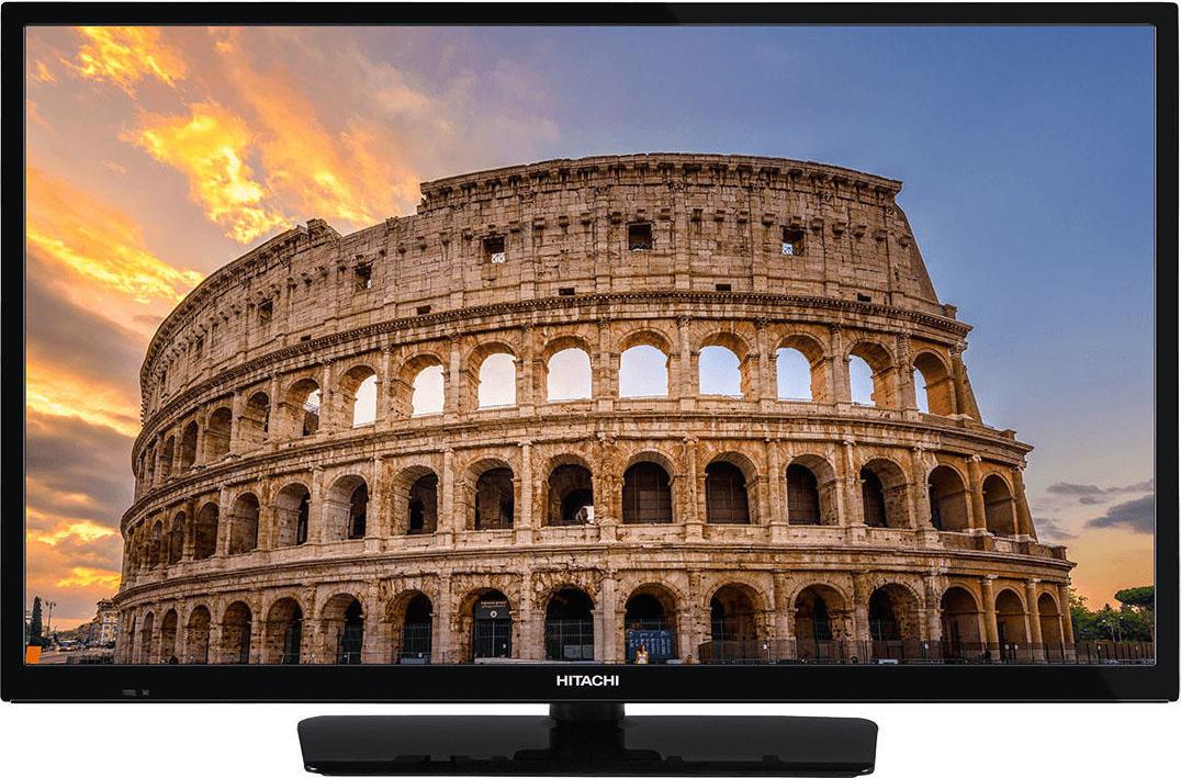 Телевизор Hitachi 32HE1000R