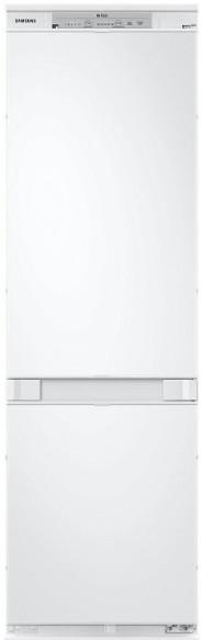 Встраиваемый холодильник Samsung BRB260…