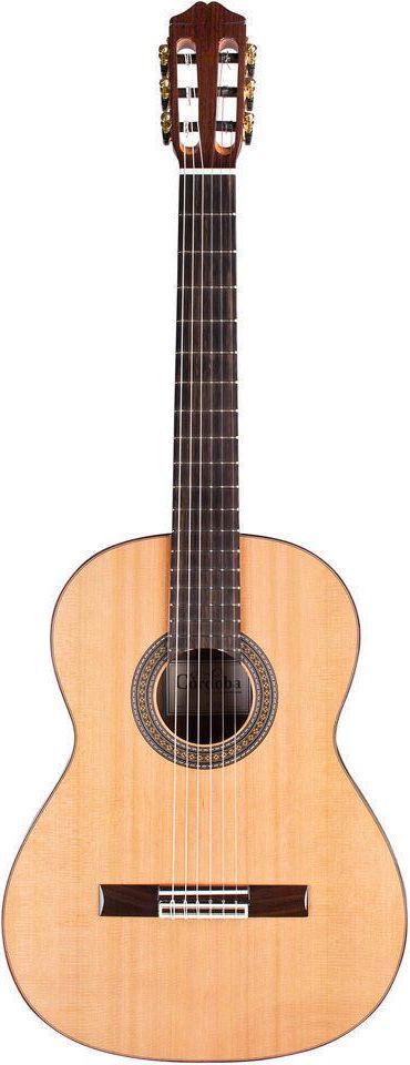 Гитара Cordoba Espana 45CO