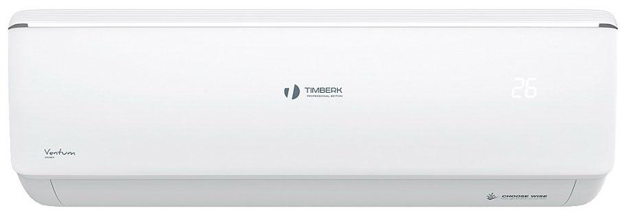 Кондиционер Timberk T-AC24-S27