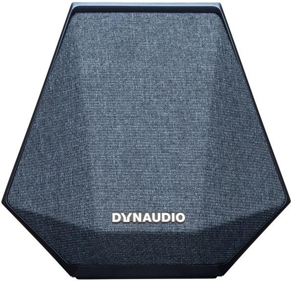 Портативная акустика Dynaudio Music 1 B…