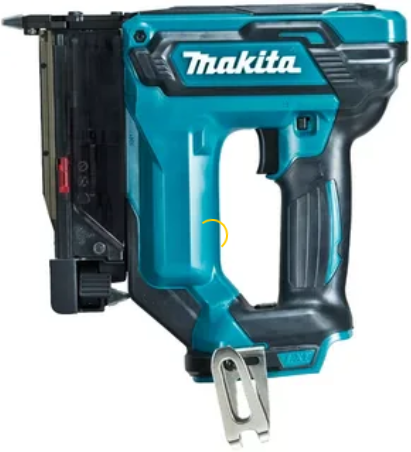 Степлер Makita DPT353Z