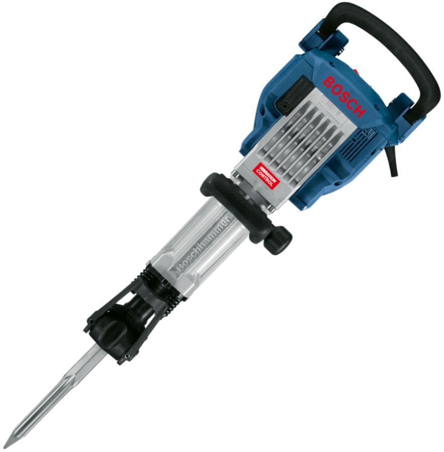 Отбойный молоток Bosch 0611335000