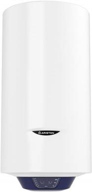 Водонагреватель Ariston ABS Blu1 Eco PW 30 V Slim