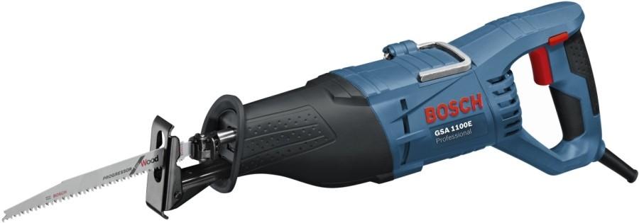 Пила сабельная Bosch 060164C800