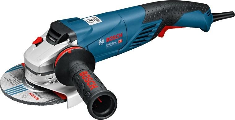 Угловая шлифмашина Bosch 06017A3000