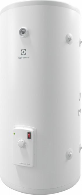 Водонагреватель Electrolux EWH 200 AXIOmatic Proff