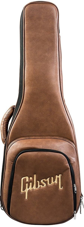 Чехол Gibson Premium Soft Case