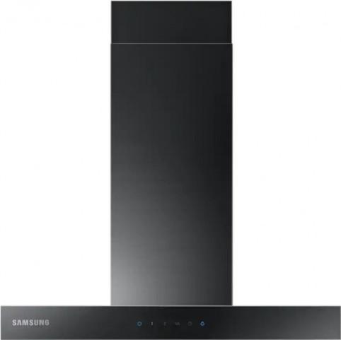 Вытяжка Samsung NK24M5070BG