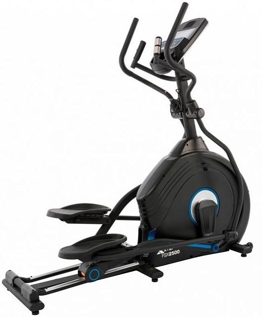 Эллипсоид Xterra Fitness FSX2500