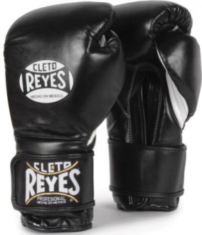 Перчатки для единоборств Cleto Reyes CE…