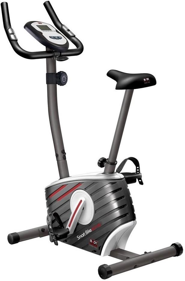 Велотренажер Body Sculpture ВС-3110G