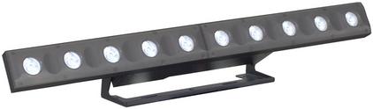 Cветодиодная панель Involight Ledbarfx103