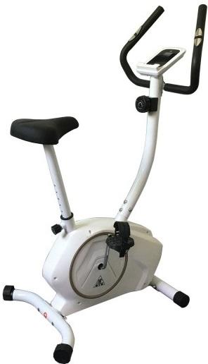 Велотренажер DFC B6803B