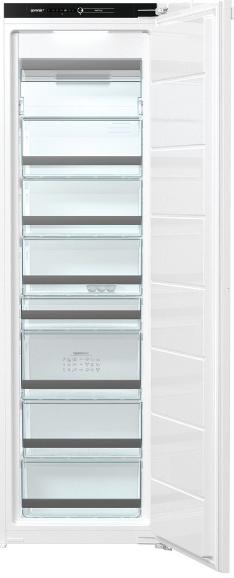 Морозильник Gorenje GDFN5182A1