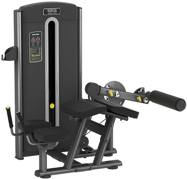Bronze Gym M05-013А